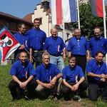 Gruppenmeisterschaft Final 2013