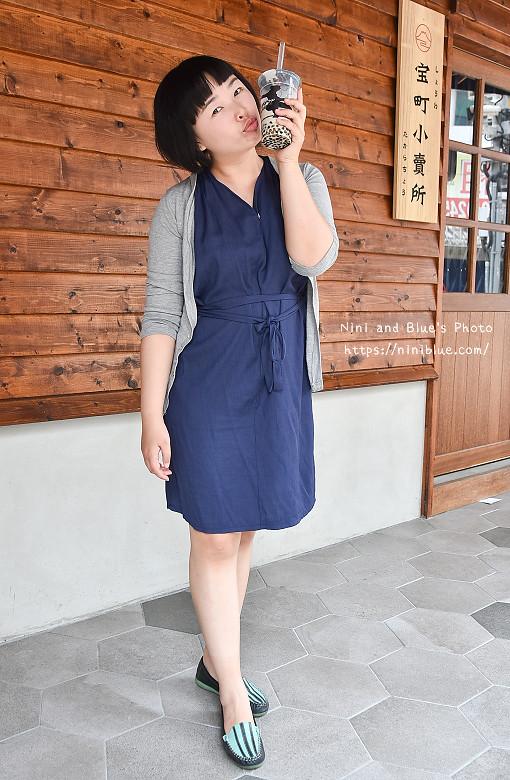 台中手搖飲料jump搖滾炫飲36