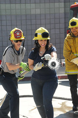 LAFD Girls Camp 17-1