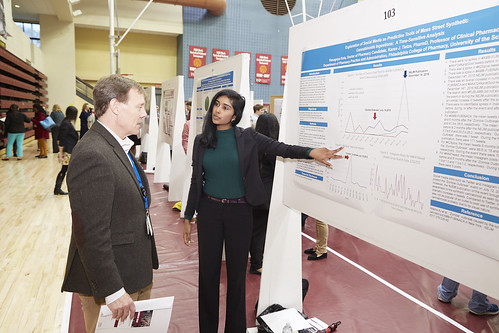 15th Annual Research Day