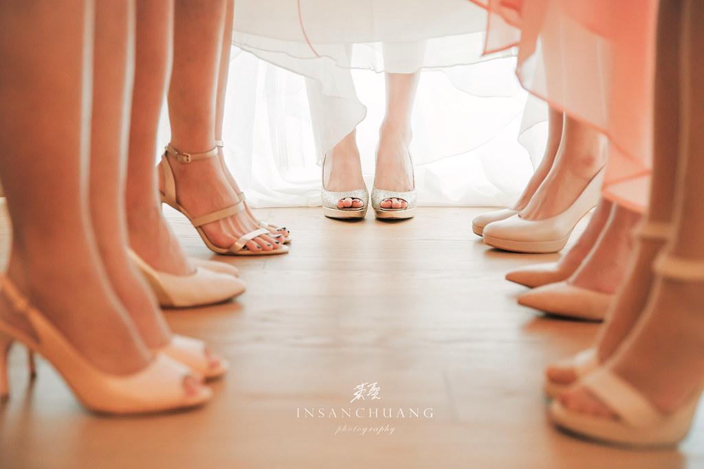 婚攝英聖-婚禮記錄-婚紗攝影-33860543151 eea29c7577 b