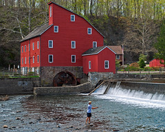 red mill (2)