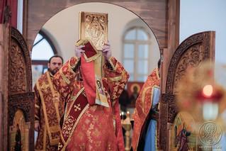 Спасский собор 130