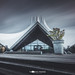 Tempo am Tempodrom by Thomas Franke Photography