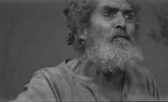 Lear at Dover Alexander Barnett film