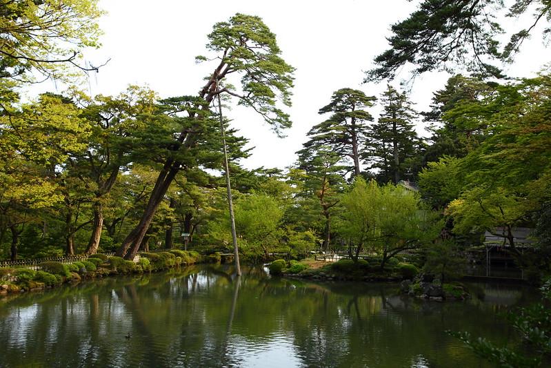 IMG_7567_2013 Nagano Trip
