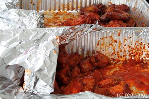 food_wings