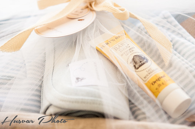 Burt's Bees Baby Basket review husvar_photo