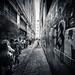 urban by ►CubaGallery