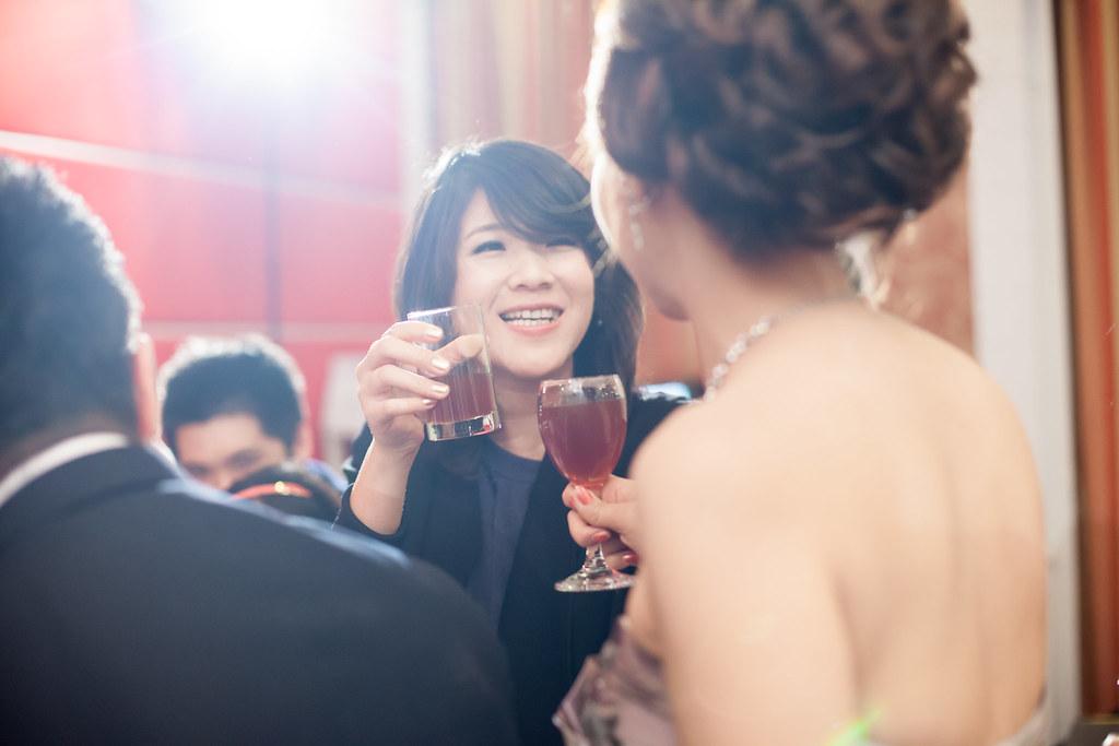 Wedding-0072