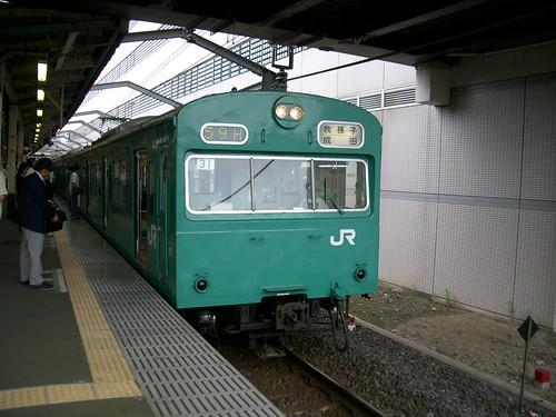 IMGP0902