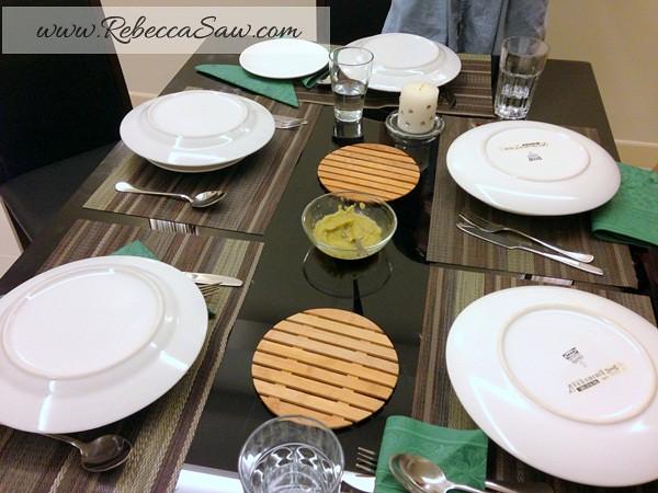 Mauritian Dinner-027
