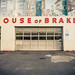 SF facades: House of Brakes by miemo