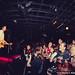 Frank Turner & The Sleeping Souls @ Stone Pony 6.8.13-17