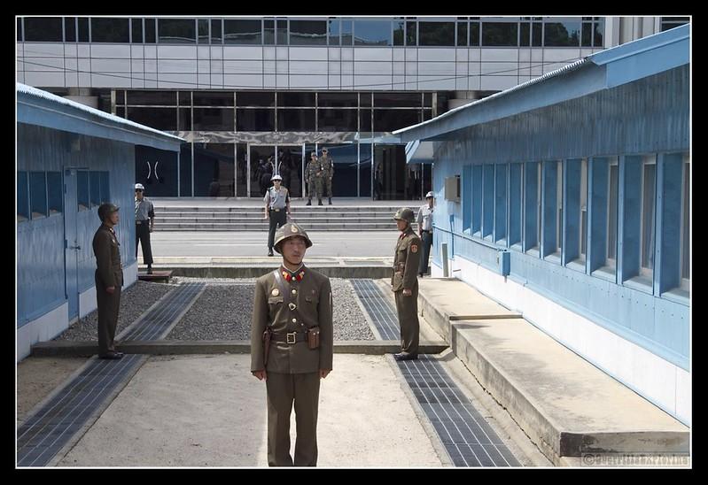 DPRK-06