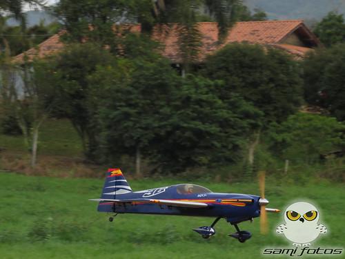 Cobertura do 6º Fly Norte -Braço do Norte -SC - Data 14,15 e 16/06/2013 9074387895_bc014454d9