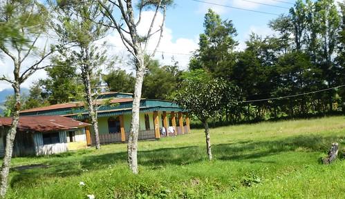 Papou13-Wamena sud-Sugokmo (24)