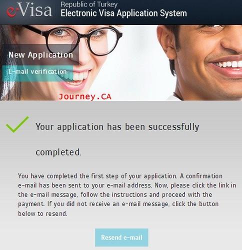 e-Visa-41
