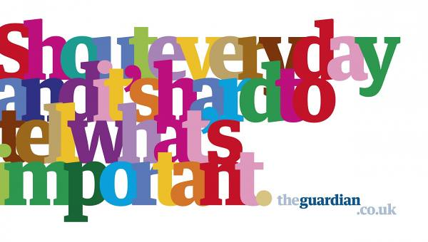 the-guardian-restraint-small-84267