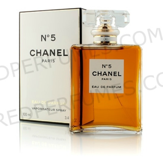 Chanel-Numero-5-Chanel-100ml-S