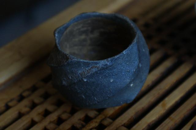 Masafumi guinomi (2)