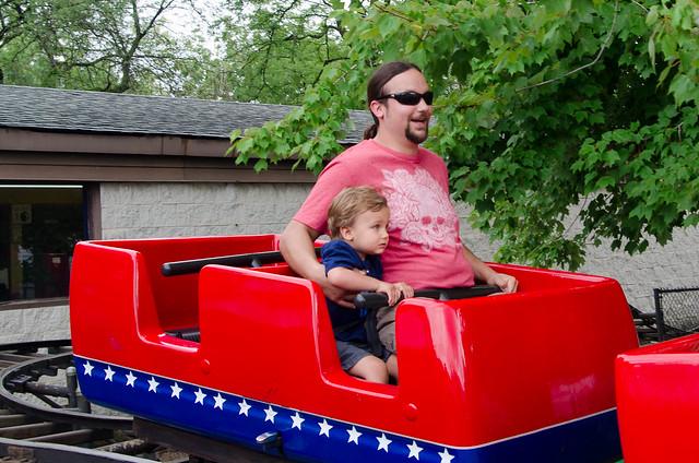 20130629-Kiddie-Park-Rides-2029