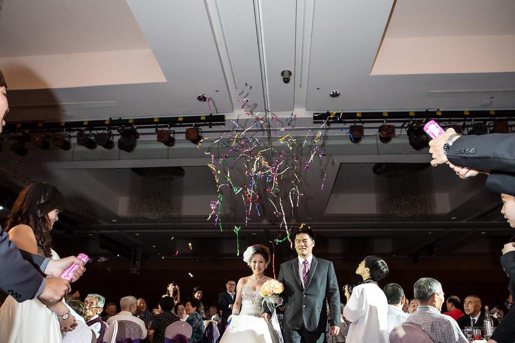 wedding0504-370.jpg