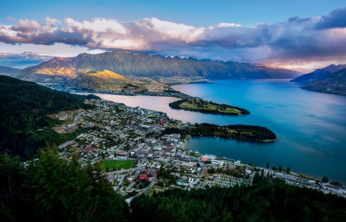 queenstown_new-zealand_kuinstaun
