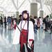 Anime Expo 2013
