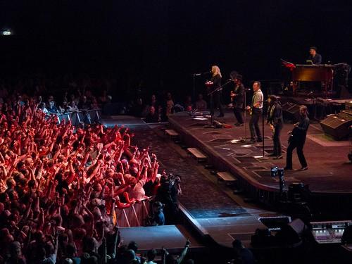 Leeds 14 concert