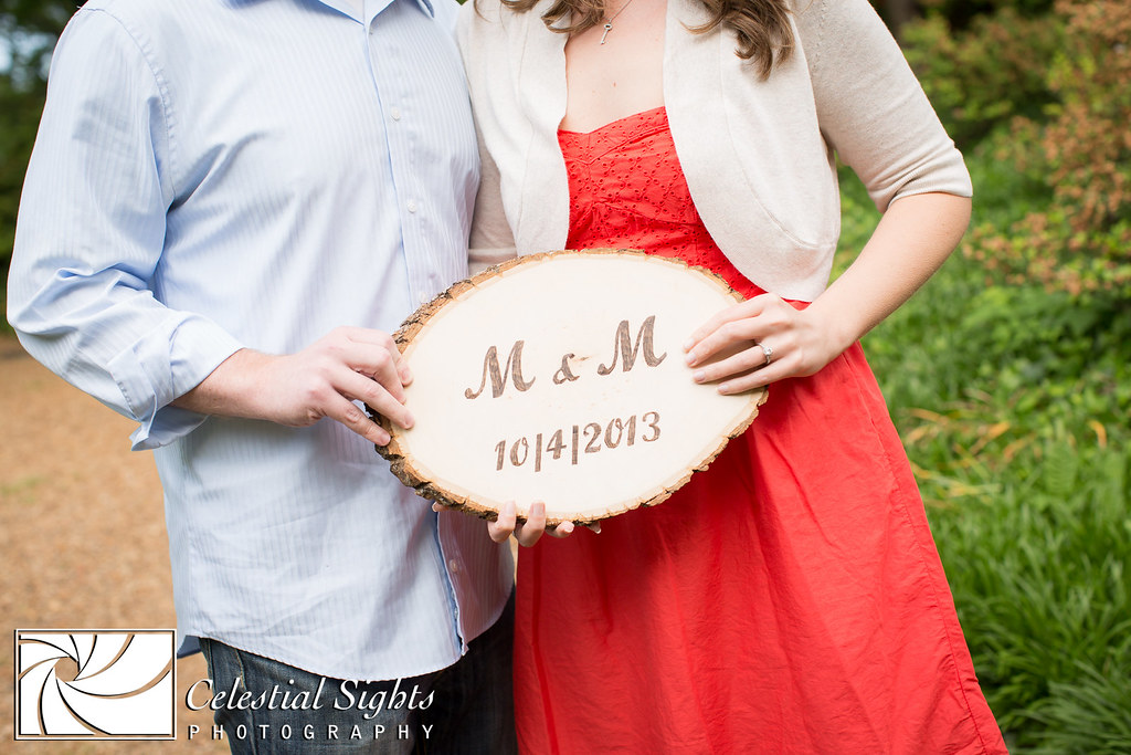 Megan&Mike_1