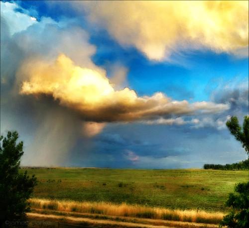 Clouds #196