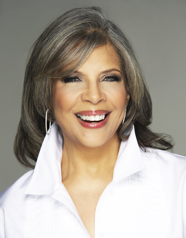Grammy-Winner-Patti-Austin