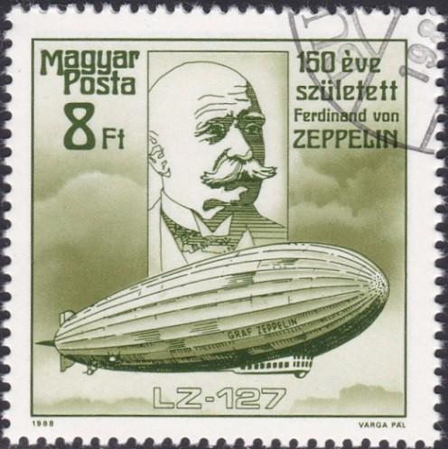airship12