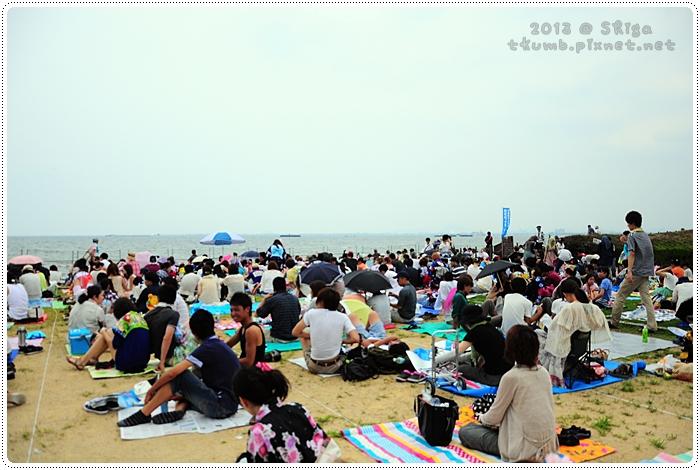 琵琶湖花火 (1).jpg