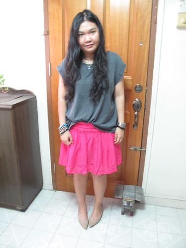 bright_2