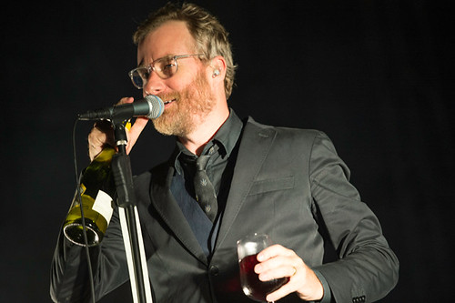 the_national-hollywood_forever_cemetery_ACY2134