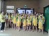 HSC Sussex League Team 01