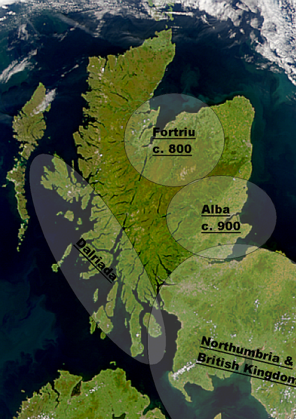 Early_Medieval_Scotland