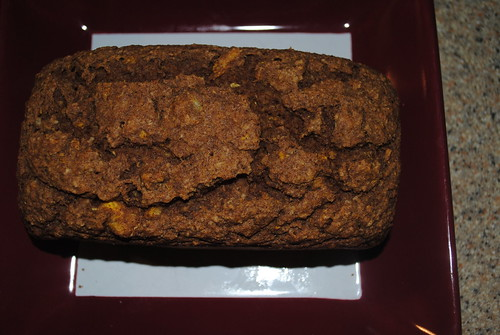 summer squash bread (2)