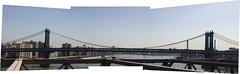 landmark, architecture, cityscape, overpass, skyline, bridge, cable-stayed bridge,