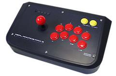hori-real-arcade-pro-3