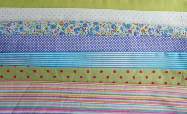 fabric_baby