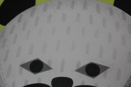 パンダ銭湯5