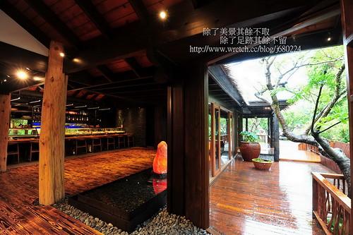 樹屋餐廳 (74)
