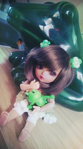 Chaemoon's family 9770711273_59ac4da051