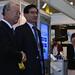 Korea's Donation to IAEA PACT 2013