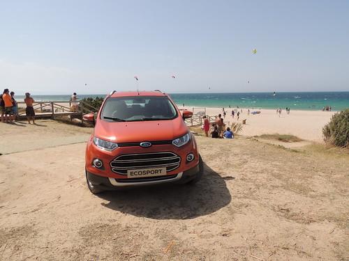 Minubetrip-Tarifa-Ford-Ecosport-Ago2013_40