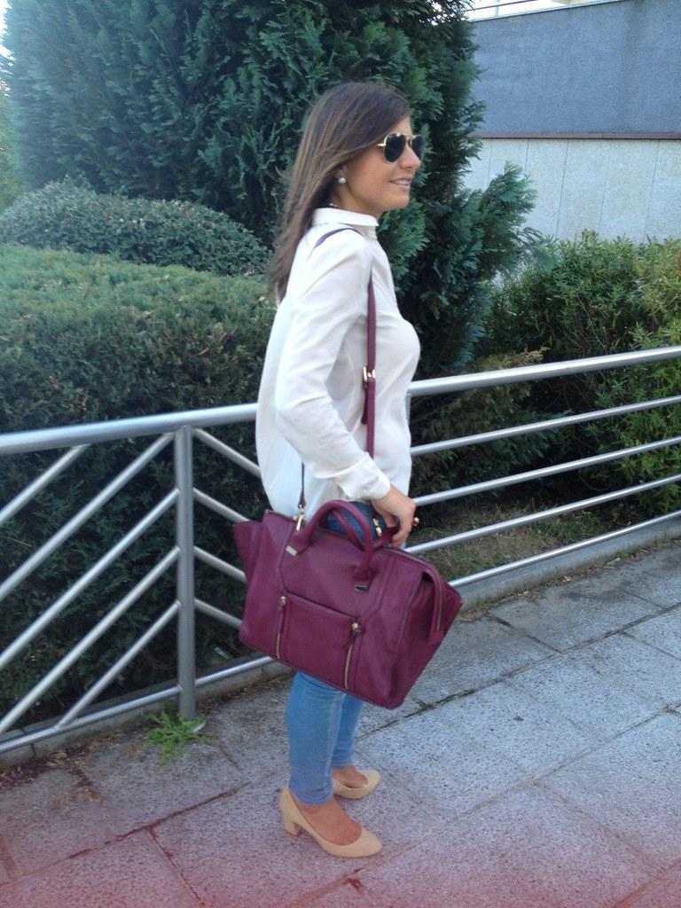 pasteles blog 2513