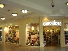 Picture of Chickidee, 65 Whitgift Centre